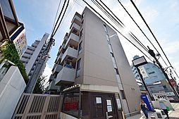 大和駅 5.9万円