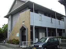 御井駅 2.2万円