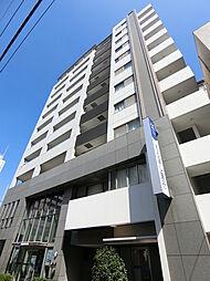 武蔵小山駅 17.9万円