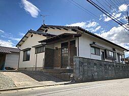 久留米大学前駅 7.5万円