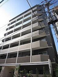 東陽町駅 11.5万円