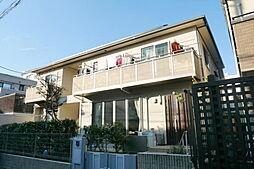 奥沢駅 16.0万円