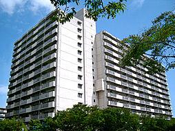 葛西臨海公園駅 8.5万円