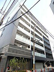 ララプレイス大阪 ウエストゲート