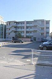 Fresca KAMIO[2階]の外観