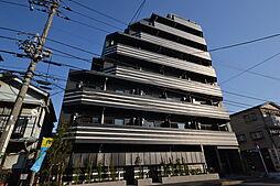 清澄白河駅 9.4万円
