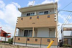 二川駅 4.3万円