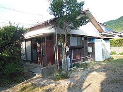 [一戸建] 福岡県福岡市西区今宿東3丁目 の賃貸【/】の外観