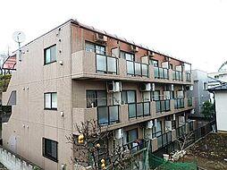 柏駅 4.5万円