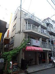 東陽町駅 7.7万円