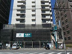 春日原駅 8.0万円