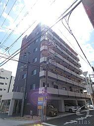 Osaka Metro中央線 大阪港駅 徒歩1分の賃貸マンション