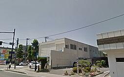 郡山富田駅 4.5万円