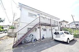 入間市駅 4.0万円