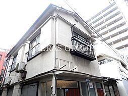 中野駅 7.4万円