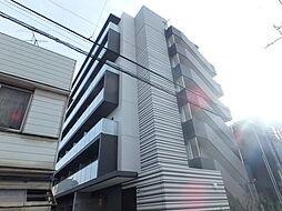 北綾瀬駅 7.7万円