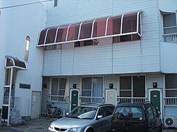 新潟駅 2.0万円