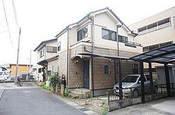 宇都宮駅 9.8万円