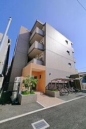 本川越駅 6.7万円