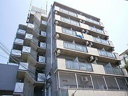 光寿ビル[3階]の外観