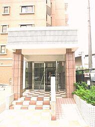 デイライト山田[6階]の外観