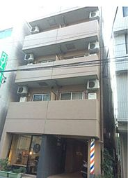 江戸川橋駅 8.5万円