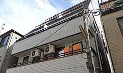 亀戸駅 6.6万円