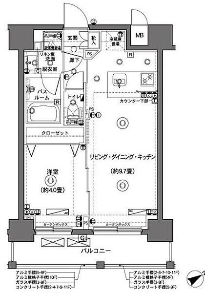 高須 クリニック 横浜