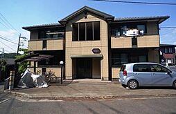 西谷駅 8.9万円