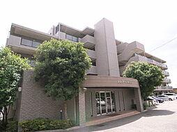 前原駅 7.5万円