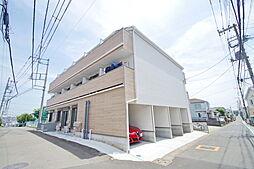 かしわ台駅 5.1万円