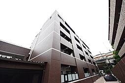 京王線 上北沢駅 徒歩9分の賃貸マンション