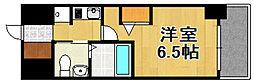 大正駅 5.5万円