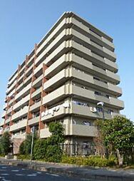 幕張駅 11.6万円