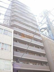 レジディア新御茶ノ水[3階]の外観