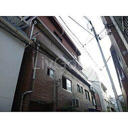 天神橋筋六丁目駅 2.0万円