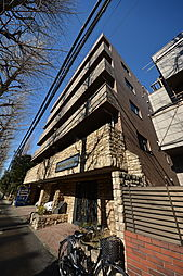 富士見ヶ丘駅 8.4万円