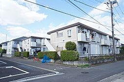 瀬谷駅 6.0万円