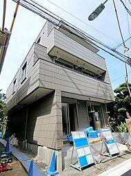 南阿佐ヶ谷駅 14.6万円
