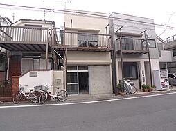雪が谷大塚駅 13.0万円
