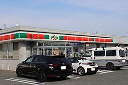 愛知県田原市片西3丁目の賃貸アパートの外観