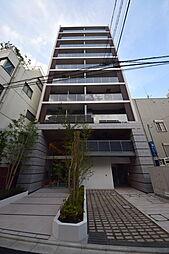 水道橋駅 15.1万円