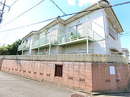 富士見ヶ丘駅 5.5万円