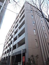 日神デュオステージ桜上水[4階]の外観