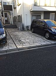 西馬込駅 2.2万円