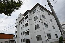 竹谷マンション