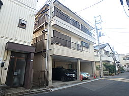 新小岩駅 16.0万円