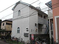 東高円寺駅 5.8万円
