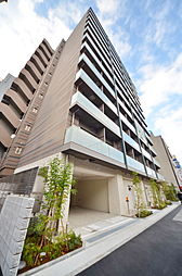 御徒町駅 12.5万円