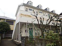 博多南駅 2.2万円